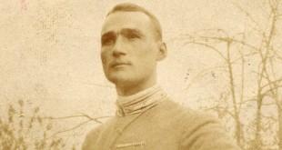 Giovanni Folci