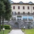 Villa Tigli