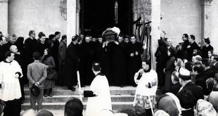 31 Marzo 1963 - Valle Colorina