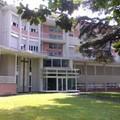 Istituto Santa Croce