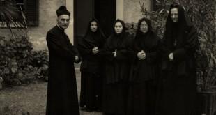 20 Novembre 1926: nasce la congregazione delle ancelle di Gesù Crocifisso