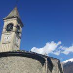 Chierichetti - Valtellina 2018