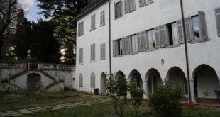 2 marzo 2019: Consiglio dell'Associazione ex alunni e amici Opera don Giovanni Folci