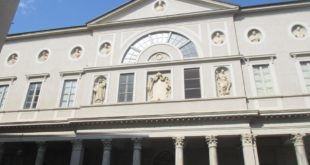 13 luglio 2019: 106° anniversario della Prima Messa di don Giovanni Folci