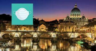 Preseminario San Pio X: esperienza estiva 2020