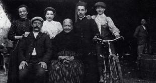 1904 - Cagno