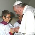 Preseminario S.Pio X