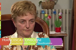 Consolini