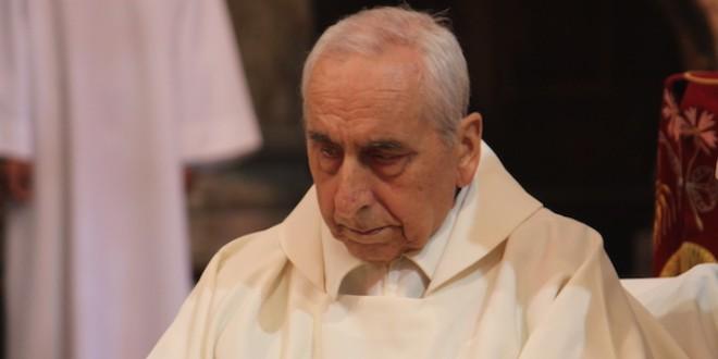 don Giovanni Bergami