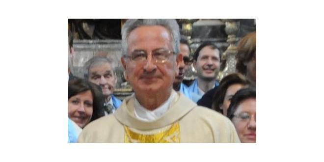 Lorenzo Bataloni