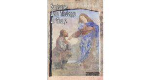 Santuario della Madonna di Tirano - n. 2 2017_0001