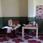 Sala Ricordi don Folci
