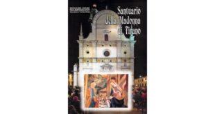 Santuario della Madonna di Tirano - n. 6 2017_0006