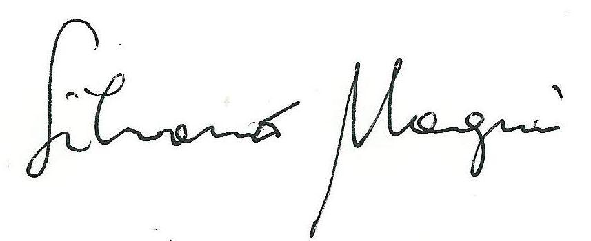 Questa immagine ha l'attributo alt vuoto; il nome del file è firma-silvano-magni-e1523351296974.jpg