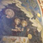 Santuario del Sacro Speco