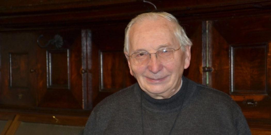 Don Marco Granoli